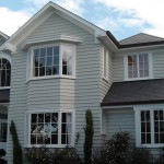 Exterior painting company in Atlanta. Painting contractors in Dunwoody, Brookhaven, Roswell, Alpharetta