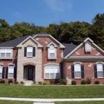 Professional house painters and painting services, Sandy Springs, Atlanta, Alpharetta, Buckhead