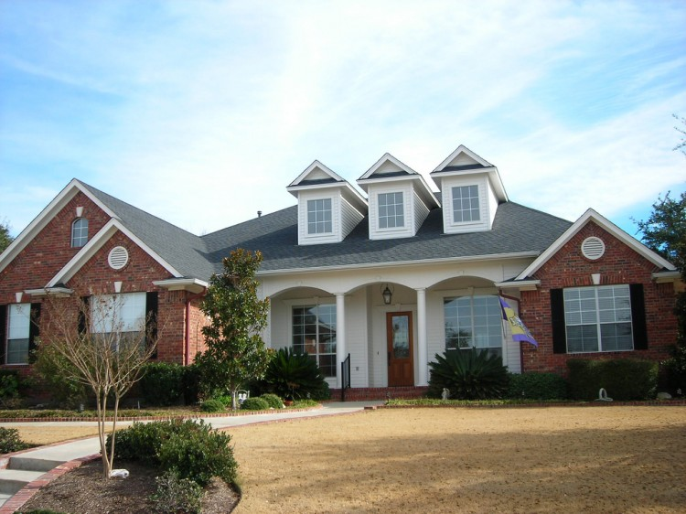 Interior Exterior Residential Painting Company in John's Creek GA