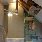 Interior painters, drywall contractors in Atlanta, Alpharetta, Buckhead, Brookhaven, Roswell