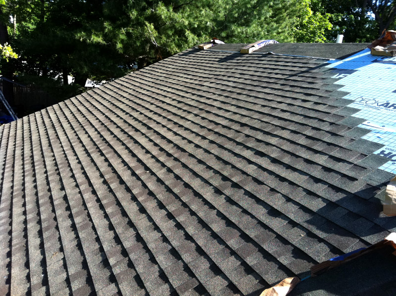 Atlanta Roof Replacement, Atlanta Roofing, Roofing Contractor Alpharetta, Roswell, Cumming, Johns Creek, Roswell, Brookhaven